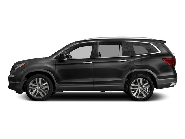 Used 2017 Honda Pilot in Clifton, NJ
