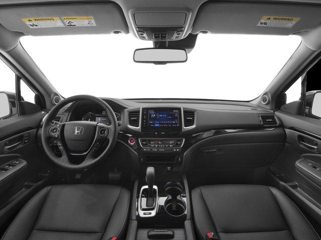 Used 2017 Honda Ridgeline in Torrance, CA