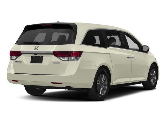 Used 2017 Honda Odyssey in , CA