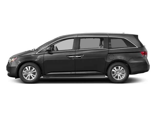 Used 2017 Honda Odyssey in Clifton, NJ