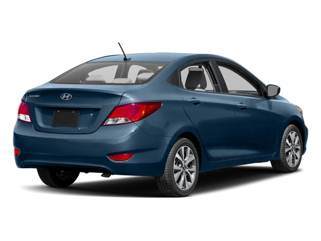 Used 2017 Hyundai Accent in Fayetteville, TN