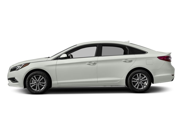 Used 2017 Hyundai Sonata in Norwood, MA