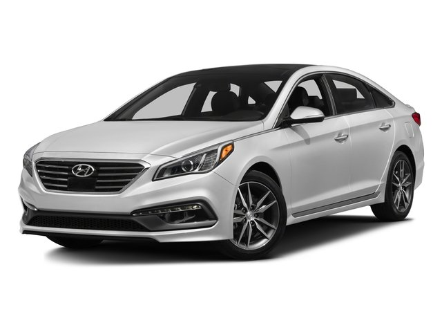 Used 2017 Hyundai Sonata in New Orleans, and Slidell, LA
