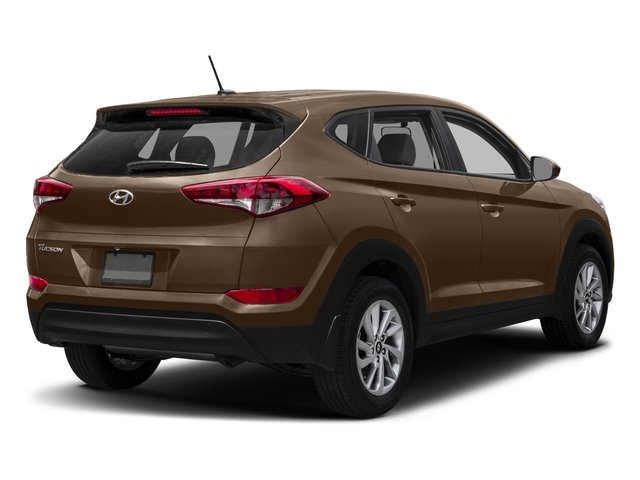 Used 2017 Hyundai Tucson in Hoover, AL
