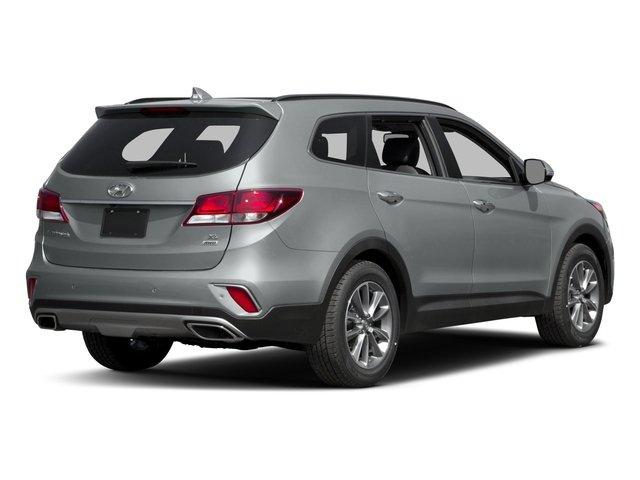 Used 2017 Hyundai Santa Fe in Gallup, NM