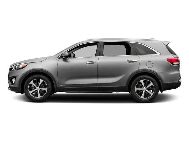 Used 2017 KIA Sorento in Norwood, MA