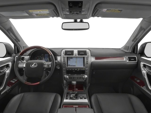 Used 2017 Lexus GX in , OR