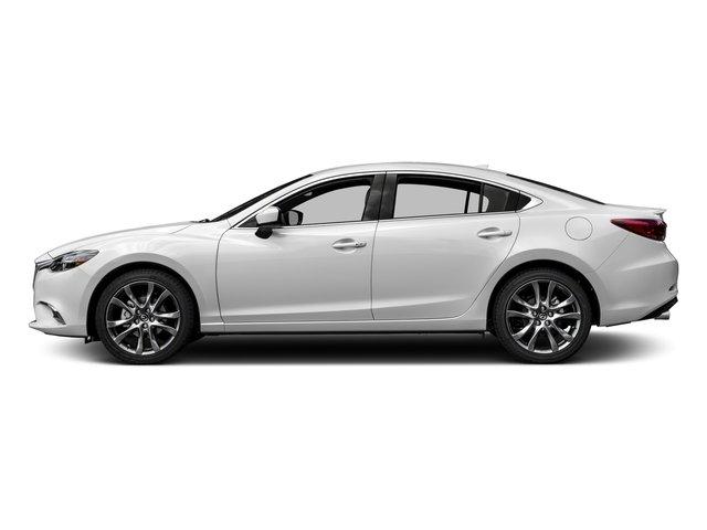 Used 2017 Mazda Mazda6 in Norwood, MA