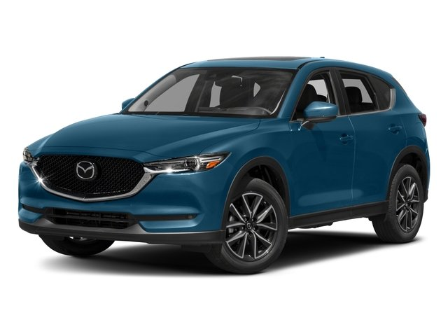 Used 2017 Mazda CX-5 in Indianapolis, IN