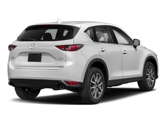 Used 2017 Mazda CX-5 in Santee, CA