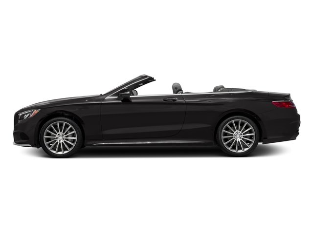 Used 2017 Mercedes-Benz S-Class in , PA
