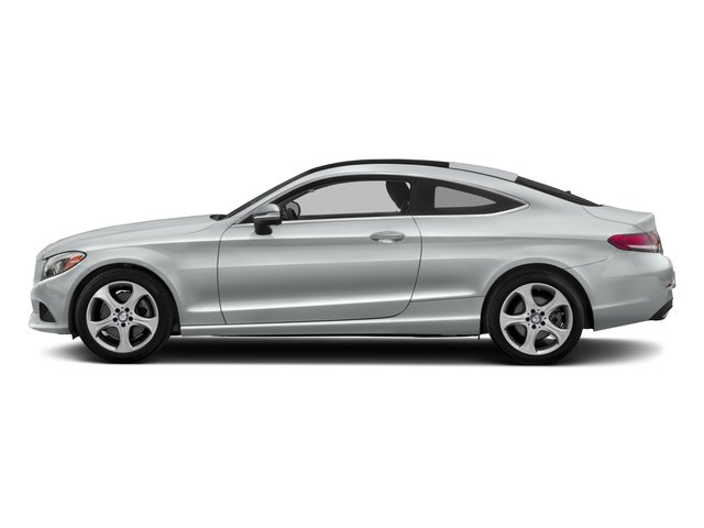 Used 2017 Mercedes-Benz C-Class in , PA