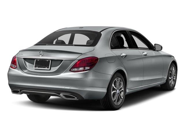 Used 2017 Mercedes-Benz C-Class in , CA