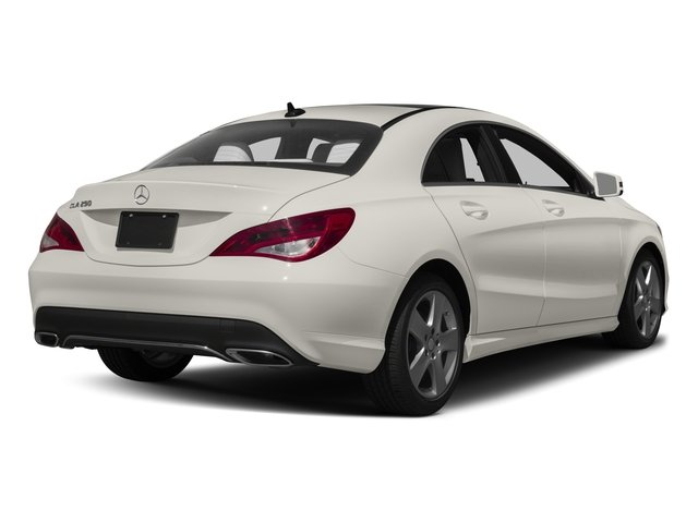 Used 2017 Mercedes-Benz CLA in , PA