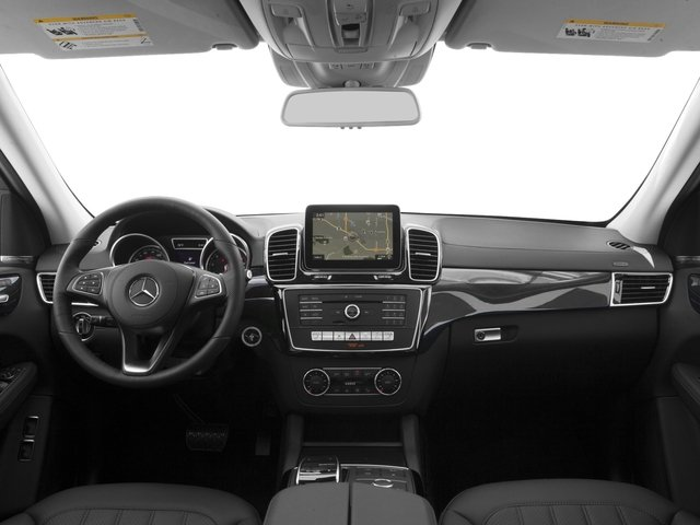 Used 2017 Mercedes-Benz GLS in , PA