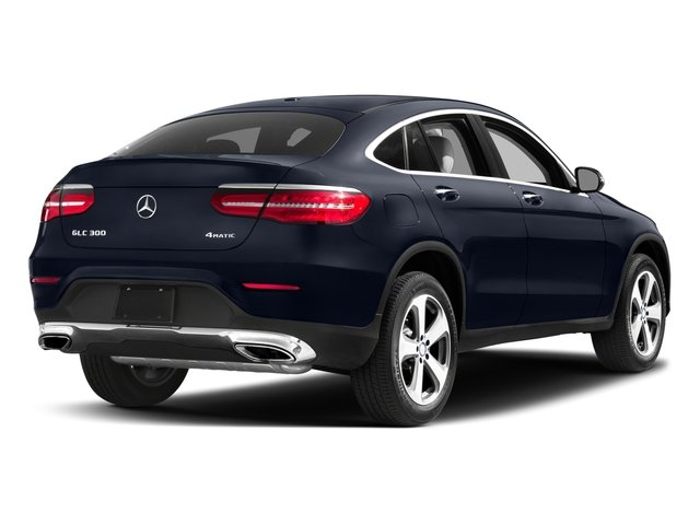 Used 2017 Mercedes-Benz GLC in Las Vegas, NV