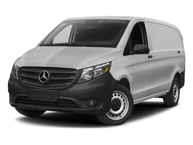 Used 2017 Mercedes-Benz Metris Cargo Van in Pacoima, CA