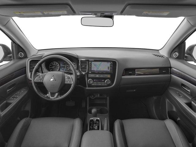 Used 2017 Mitsubishi Outlander in El Cajon, CA