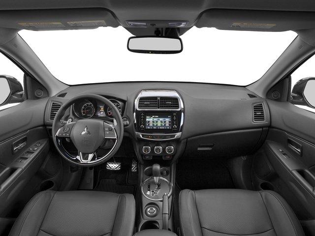 Used 2017 Mitsubishi Outlander Sport in St. George, UT
