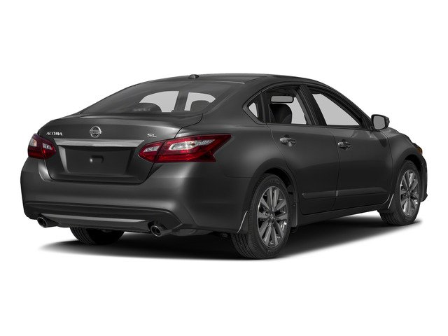 Used 2017 Nissan Altima in Orlando, FL