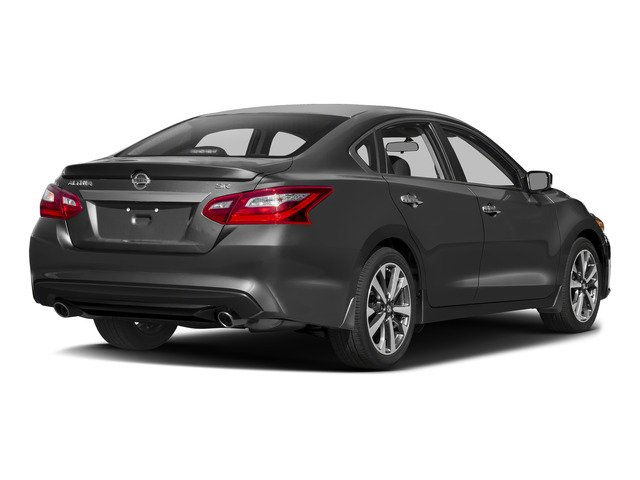 Used 2017 Nissan Altima in Columbia, TN