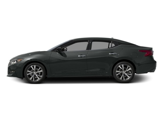 Used 2017 Nissan Maxima in Clermont, FL
