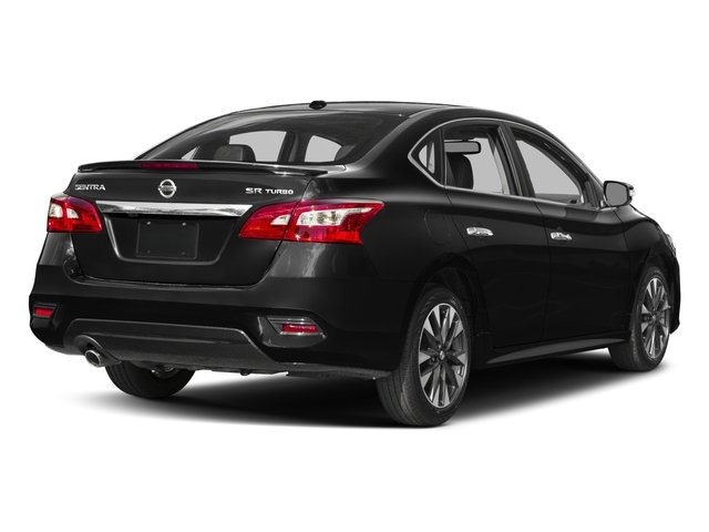Used 2017 Nissan Sentra in , AL