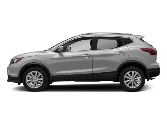 Used 2017 Nissan Rogue Sport in Buford, GA