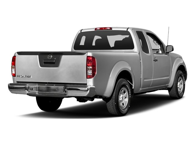 Used 2017 Nissan Frontier in , AL