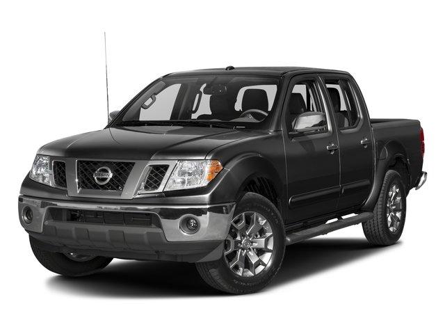 2017 Nissan Frontier S 13380 miles VIN 1N6AD0ER7HN744349 Stock  1703345507 24995