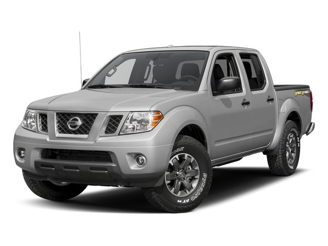 Used 2017 Nissan Frontier in Lakeland, FL