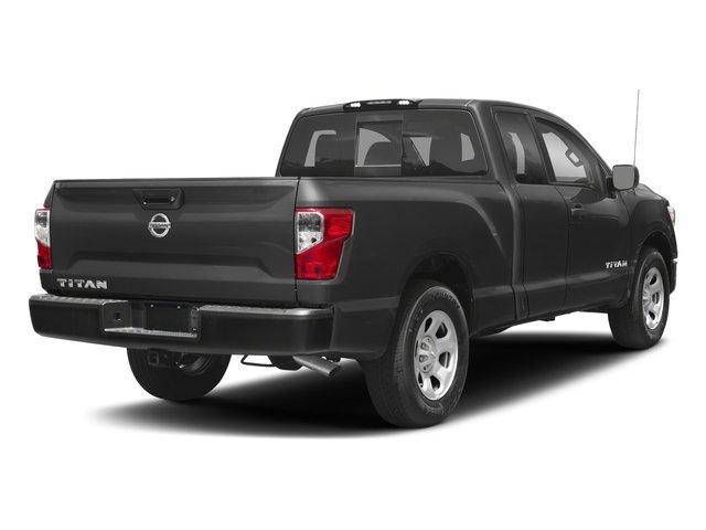 Used 2017 Nissan Titan in St. George, UT
