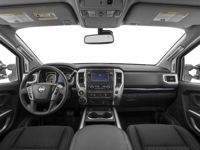 Used 2017 Nissan Titan XD in Titusville, FL