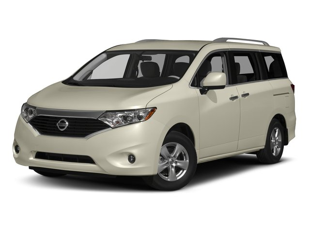 Used 2017 Nissan Quest in Lilburn, GA