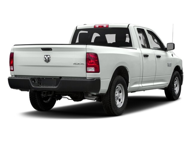 Used 2017 Ram 1500 in Torrance, CA