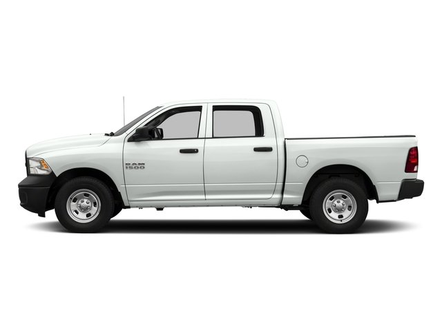 Used 2017 Ram 1500 in Port Arthur, TX