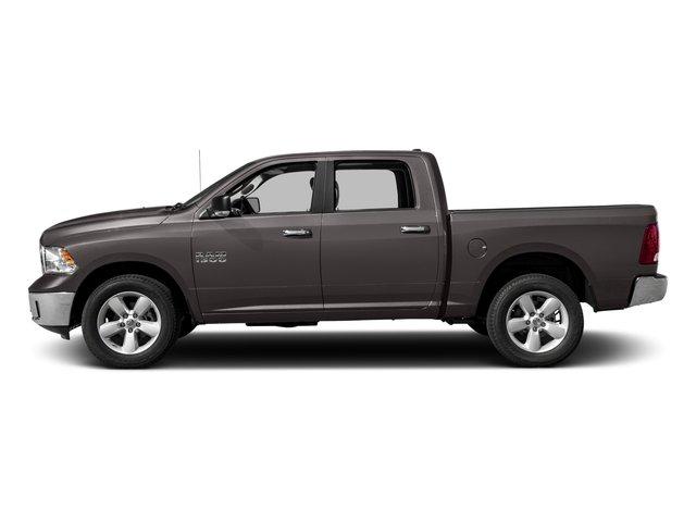 Used 2017 Ram 1500 in Fayetteville, TN