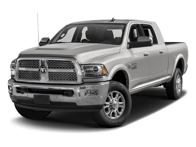 Used 2017 Ram 2500 in New Iberia, LA