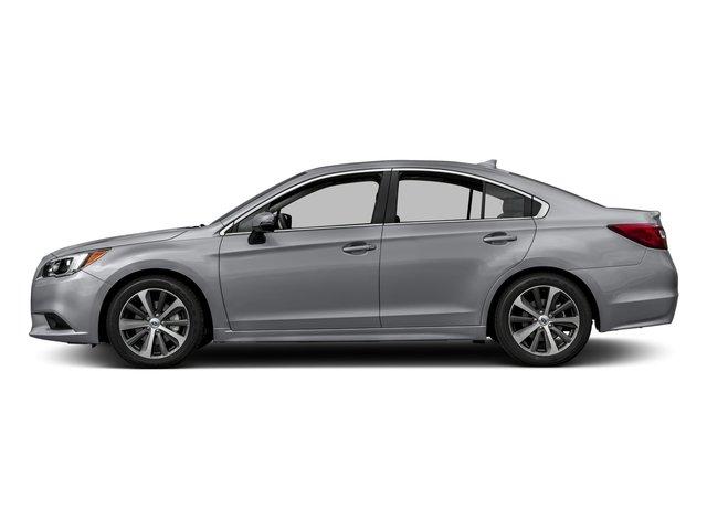 Used 2017 Subaru Legacy in Birmingham, AL