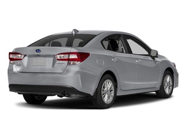 Used 2017 Subaru Impreza in Kirkland, WA