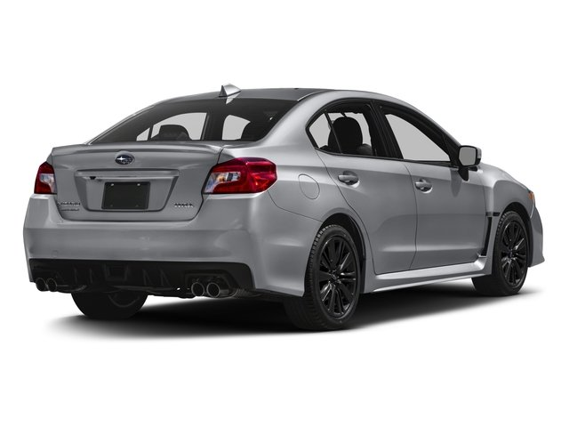 Used 2017 Subaru WRX in Fort Collins, CO