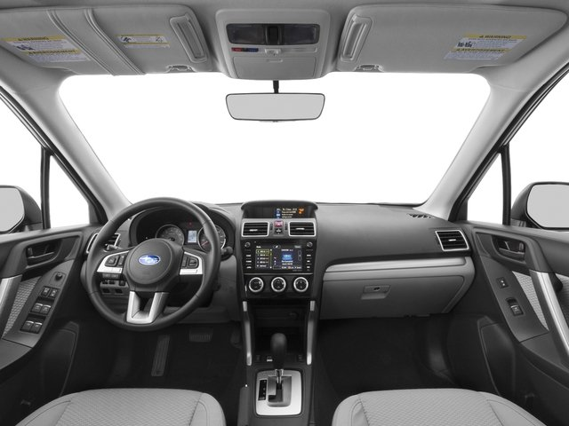 Used 2017 Subaru Forester in Fort Collins, CO