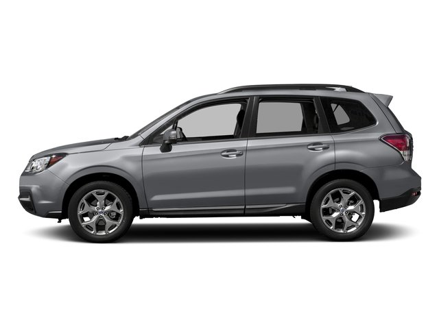 Used 2017 Subaru Forester in Birmingham, AL