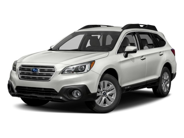 Used 2017 Subaru Outback in , CA