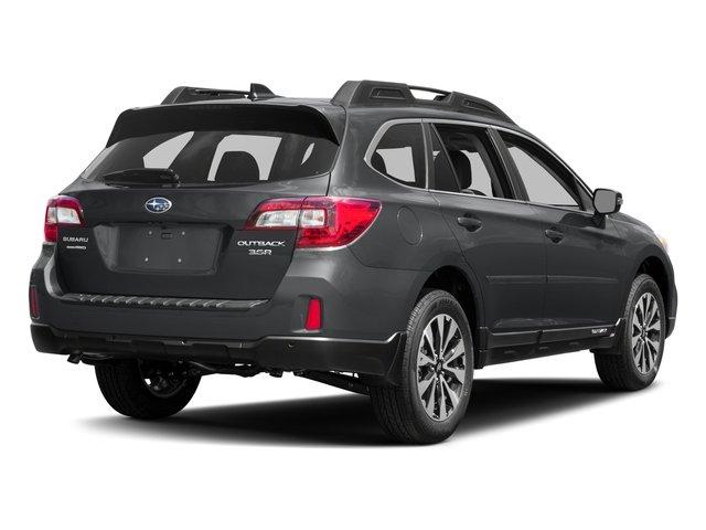 Used 2017 Subaru Outback in , AZ