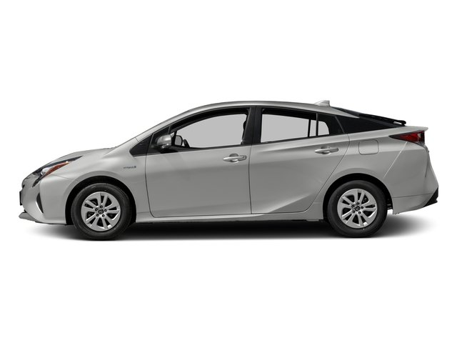 Used 2017 Toyota Prius in Phoenix, AZ