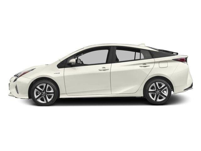 New 2017 Toyota Prius in Ft. Lauderdale, FL