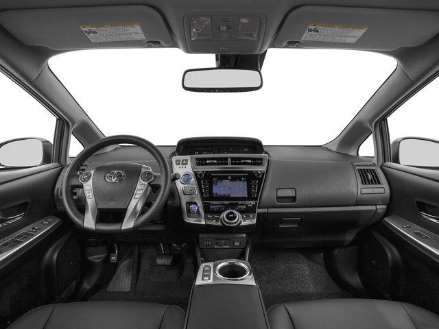 Used 2017 Toyota Prius V in Titusville, FL
