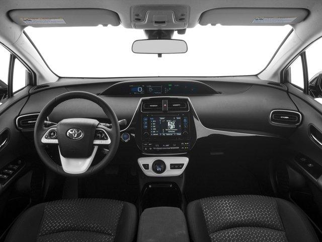 Used 2017 Toyota Prius Prime in Hemet, CA