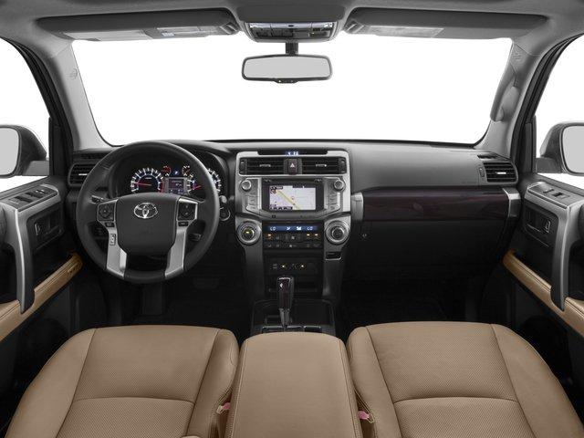 Used 2017 Toyota 4Runner in Orlando, FL
